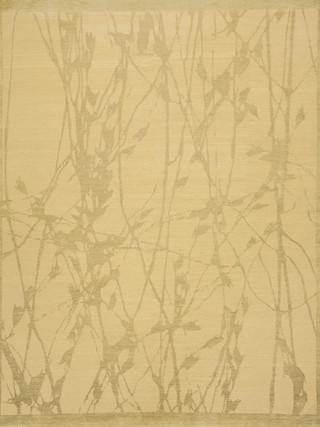 Bamboo Tumeric