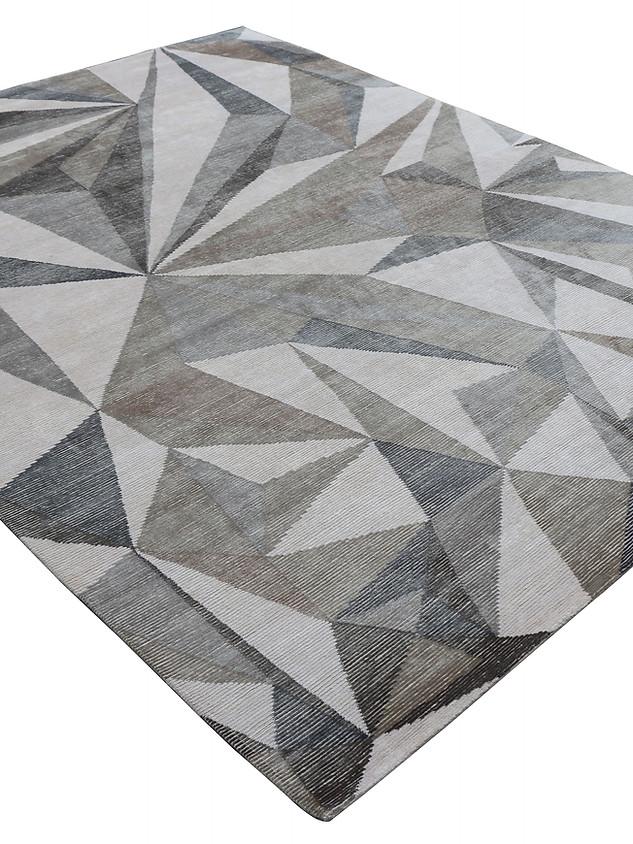 Prism Metal R1027