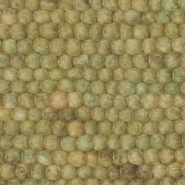 Light Green 40