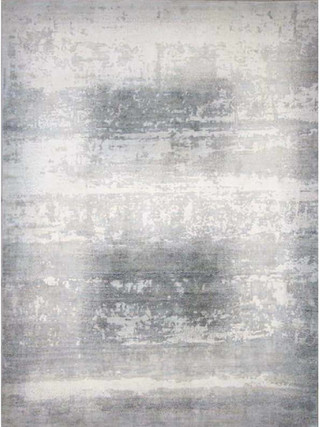 Fresco 36