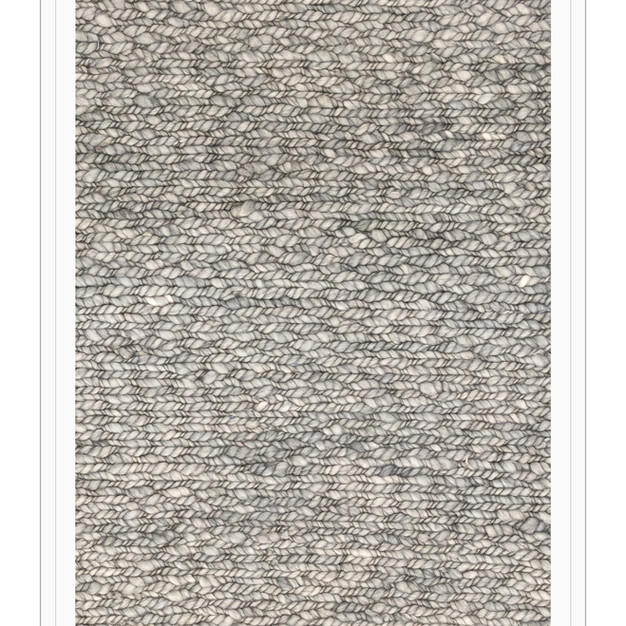 5101 Chunky Soumak