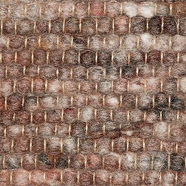 Brick 117