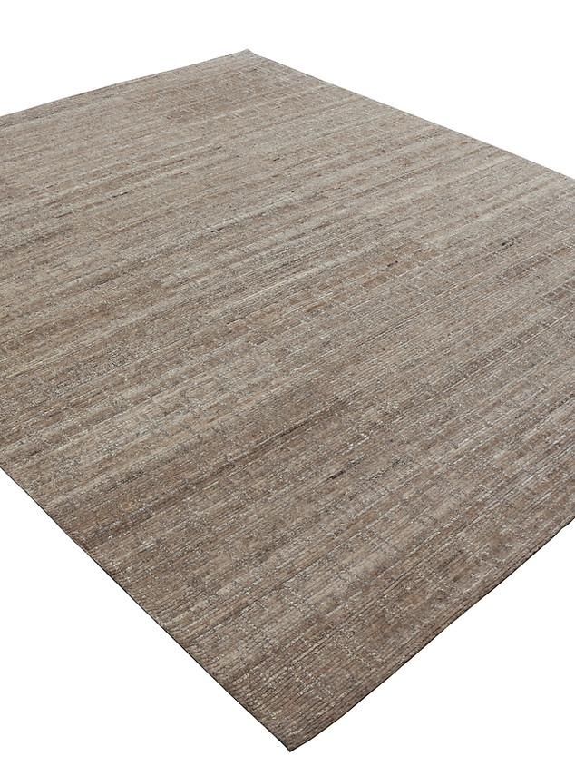 Four Square Sand R891E