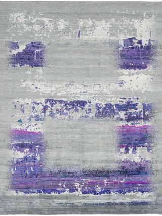 Fresco Remix 1