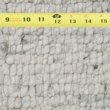 Salsa Stone Texture
