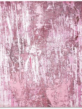 1956 05 Pink Persian