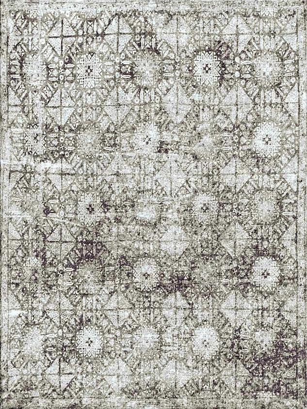 Antiqua Damascus Multi Slate