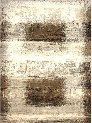 Fresco 23