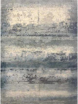 Fresco 4