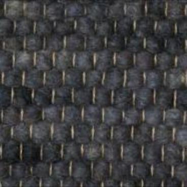 Charcoal 34