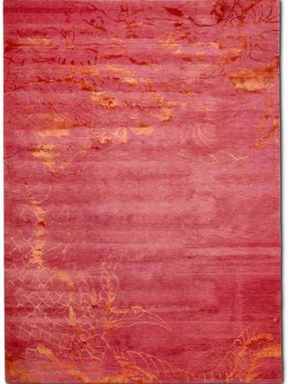 California 01 Copper Strawberry BS.jpg