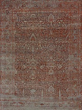Persia PE-001002