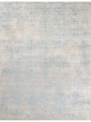Inspirations Light Grey Blue