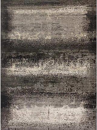 Fresco 1