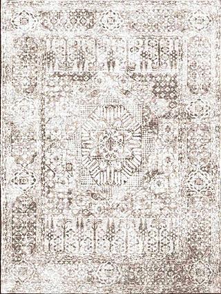 Antiqua Mamluk Multy Beige
