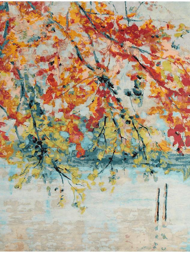 Autumn-Natural
