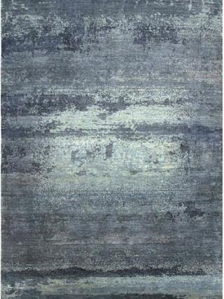 Fresco 19