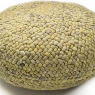 Malta Lemongrass 1127