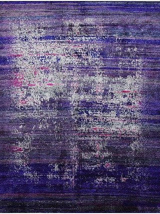 Fresco Remix 12