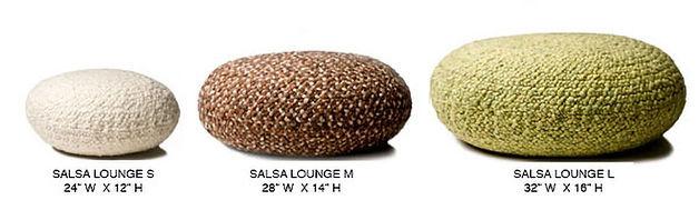 salsa_lounge_sizes_new-1.jpg