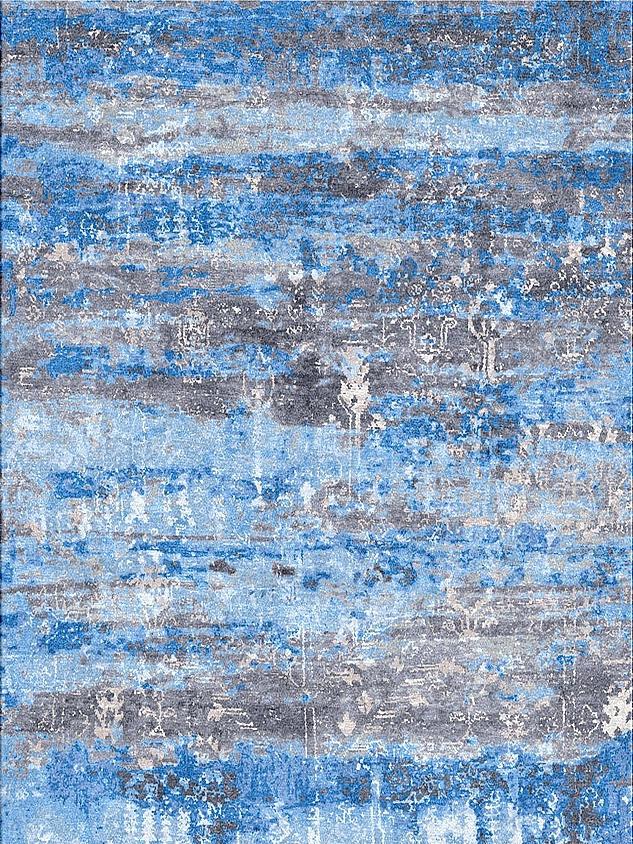 Jive 06 Blue Grey