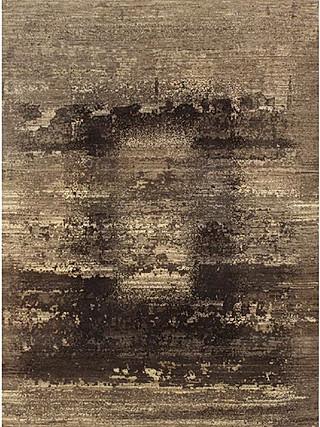 Fresco 48