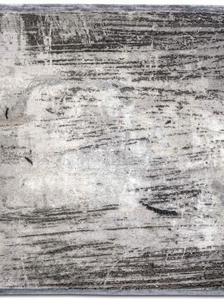 1956 03 Original with Blue Grey Silk Border