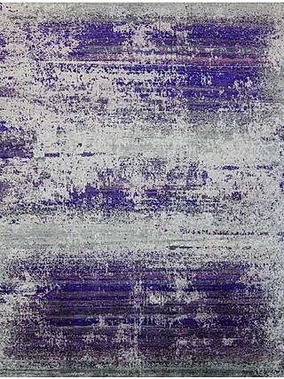 Fresco Remix 10
