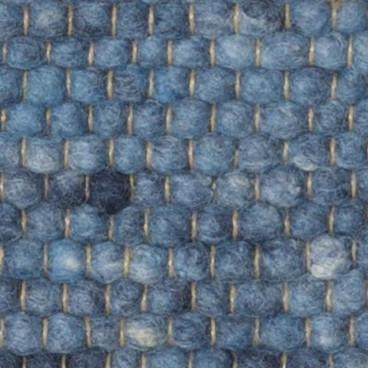 Blue 155