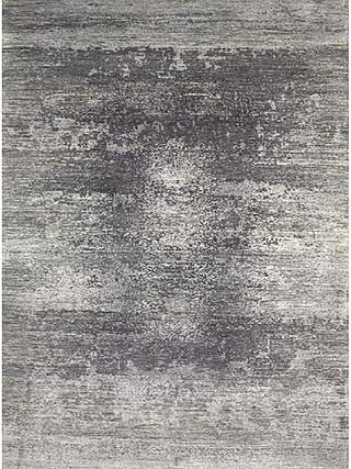 Fresco 47
