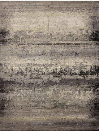 Fresco 13