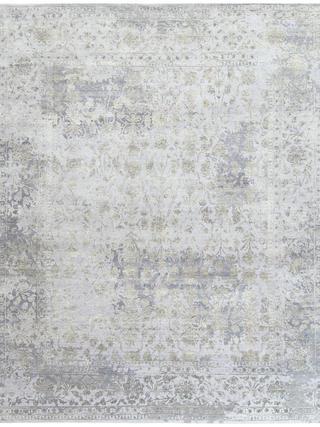Inspirations Grey Multi
