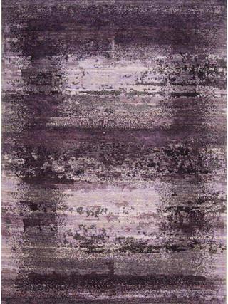 Fresco 31