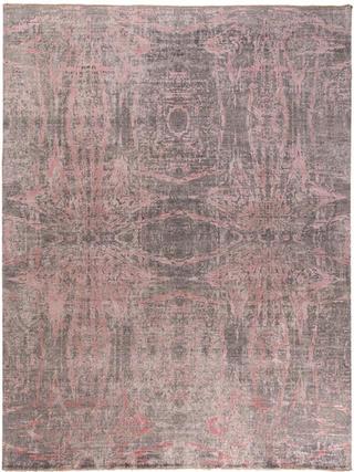 Anamika Grey Pink