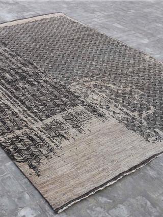 Pattern Mix No.3, Linen