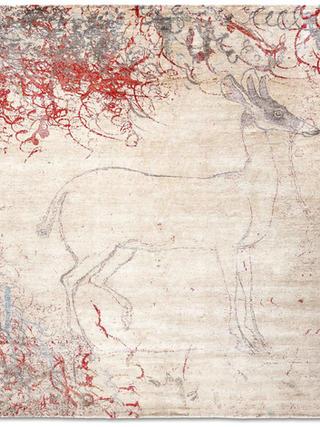 Antelope Supreme Original