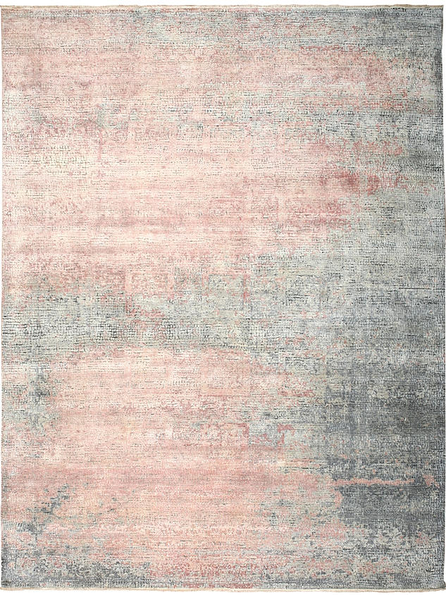 Herculaneum Pink