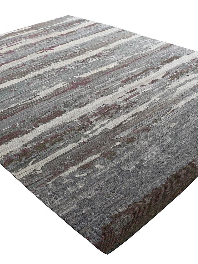 Groundwork Amethyst R1046-5