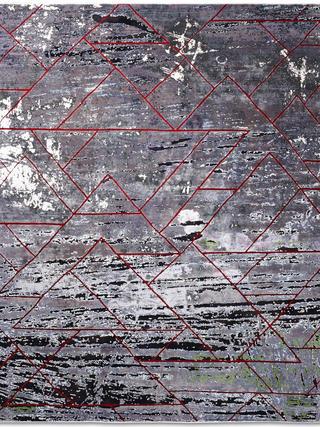 1956 01 Grid