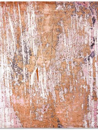 1956 05 Copper Persian