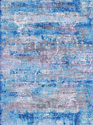 Jive 05 Grey Blue
