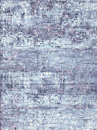 Jive 03 Blue Grey
