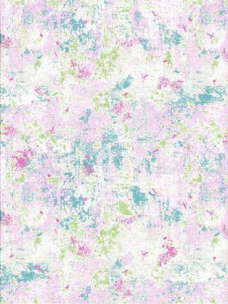 Organics Ivory Pink