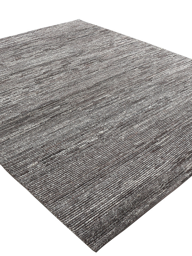 Yak Wool R762