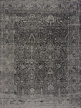 Persia PE-001001
