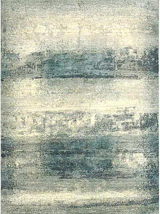 Fresco 25