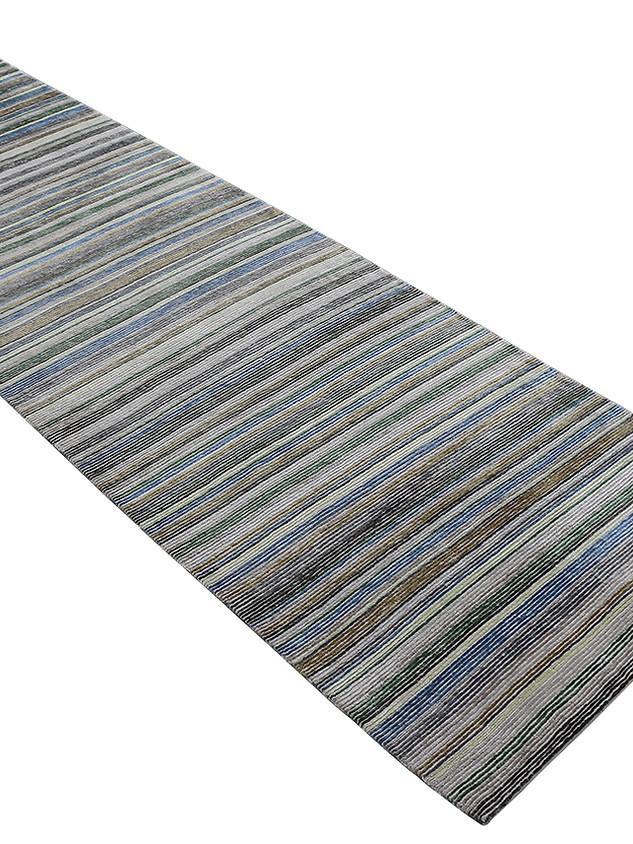 Rapti Strip Multi R761V2