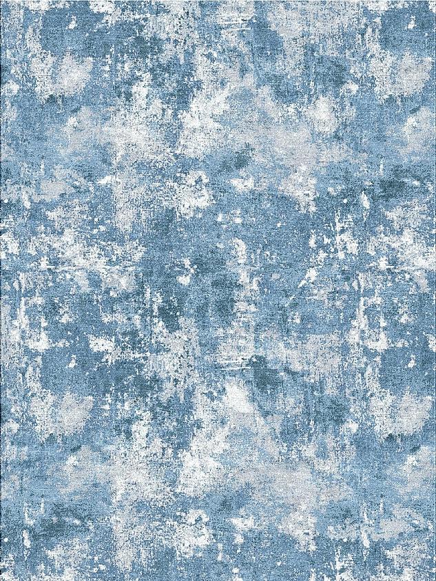 Organics Slate Blue