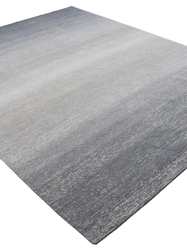Ombre Platinum C687-X381A