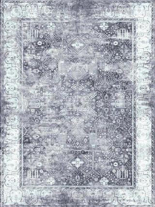 Antiqua Reserve Mohatasam Charcoal